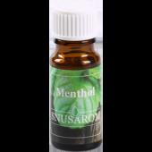 Menthol Snusarom 8 ml