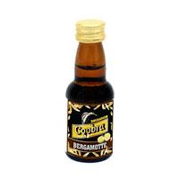 Bergamott snusarom 25 ml